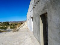 Cave House in Jumilla (6)