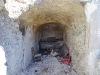 Cave House in Jumilla (21)