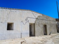 Cave House in Jumilla (11)