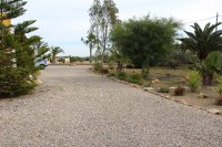 WOW FACTOR Stunning Detached Country Property with 10 x 5 meter pool (15)