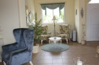 WOW FACTOR Stunning Detached Country Property with 10 x 5 meter pool (5)