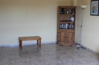 Spacious 3rd floor apartment with  superb views in lovely Spanish town (6)