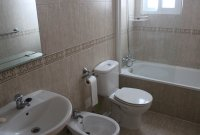 Spacious 3rd floor apartment with  superb views in lovely Spanish town (18)