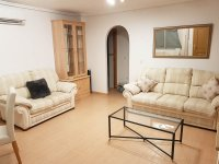 Lovely semi-detached villa with communal pool close to La Marquesa golf (4)