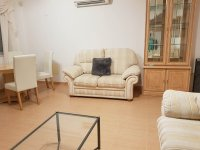 Lovely semi-detached villa with communal pool close to La Marquesa golf (6)