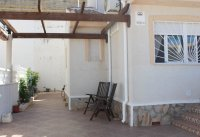Lovely semi-detached villa with communal pool close to La Marquesa golf (21)