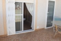Lovely semi-detached villa with communal pool close to La Marquesa golf (15)