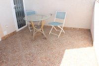 Lovely semi-detached villa with communal pool close to La Marquesa golf (16)