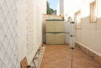 Lovely semi-detached villa with communal pool close to La Marquesa golf (23)