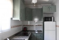 Lovely semi-detached villa with communal pool close to La Marquesa golf (7)