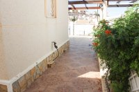 Lovely semi-detached villa with communal pool close to La Marquesa golf (22)