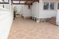 Lovely semi-detached villa with communal pool close to La Marquesa golf (20)