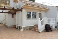 Lovely semi-detached villa with communal pool close to La Marquesa golf (2)
