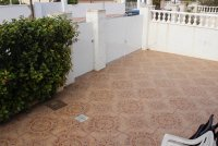 Lovely semi-detached villa with communal pool close to La Marquesa golf (19)
