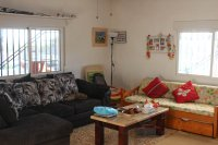 3 bed finca, with private pool on 2,000m2 south facing plot (3)
