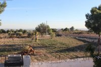 3 bed finca, with private pool on 2,000m2 south facing plot (15)