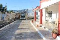 3 bed finca, with private pool on 2,000m2 south facing plot (2)