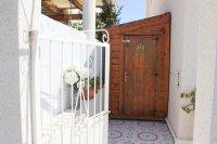 Delightful 2 bed, 2 bath, detached villa with communal pool (18)