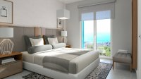 Modern apartments just 15 minutes walk from the Beach (5)