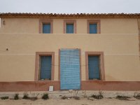 Townhouse in Cabo Roig