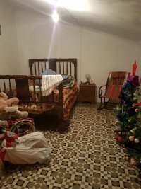 Townhouse in Pinoso (23)