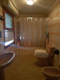 Townhouse in Pinoso (12)