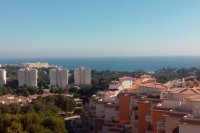 Seaview apartments just 10 minutes walk from the beach (8)