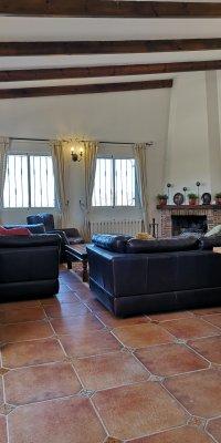 Villa in La Zarza (13)