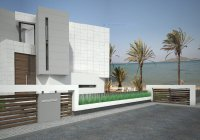 Stunning detached villa overlooking the Mar Menor (7)