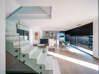 Stunning independent villas with private pool and optional solarium and basement (4)