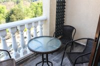 Bright, spacious 3, bedroom apartment on gated community with large pool (12)