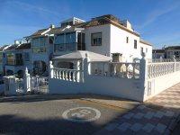 Apartment in Playa Flamenca