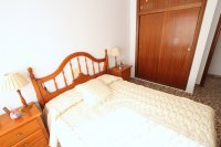 Apartment in Torrevieja (21)