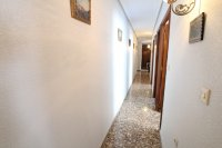 Apartment in Torrevieja (22)