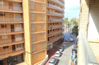 Apartment in Torrevieja (26)