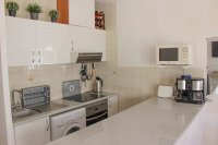 Lovely 3 bedroom townhouse overlooking pool on gated community (7)