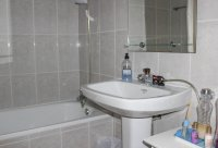 Lovely 3 bedroom townhouse overlooking pool on gated community (11)