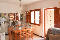 Lovely 3 bedroom townhouse overlooking pool on gated community (16)