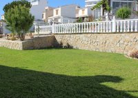Lovely 3 bedroom townhouse overlooking pool on gated community (22)