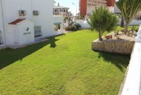 Lovely 3 bedroom townhouse overlooking pool on gated community (23)