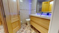 Apartment in Torrevieja (10)