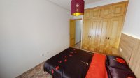 Apartment in Torrevieja (12)