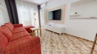 Apartment in Torrevieja (4)