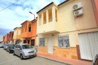 Townhouse in Daya Vieja (7)