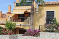 LONG TERM RENTAL (Min. six months) - Delightful, fully furnished apartment  + Community pool  (0)
