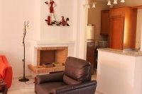 LONG TERM RENTAL (Min. six months) - Delightful, fully furnished apartment  + Community pool  (3)
