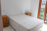 LONG TERM RENTAL (Min. six months) - Delightful, fully furnished apartment  + Community pool  (8)