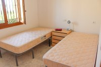 LONG TERM RENTAL (Min. six months) - Delightful, fully furnished apartment  + Community pool  (9)