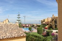 LONG TERM RENTAL (Min. six months) - Delightful, fully furnished apartment  + Community pool  (14)