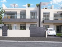 New modern apartments, white goods included, walkable to the beach (3)